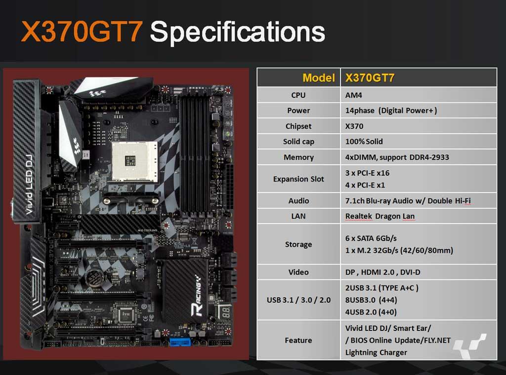 biostar-am4-motherboard_x370gt7