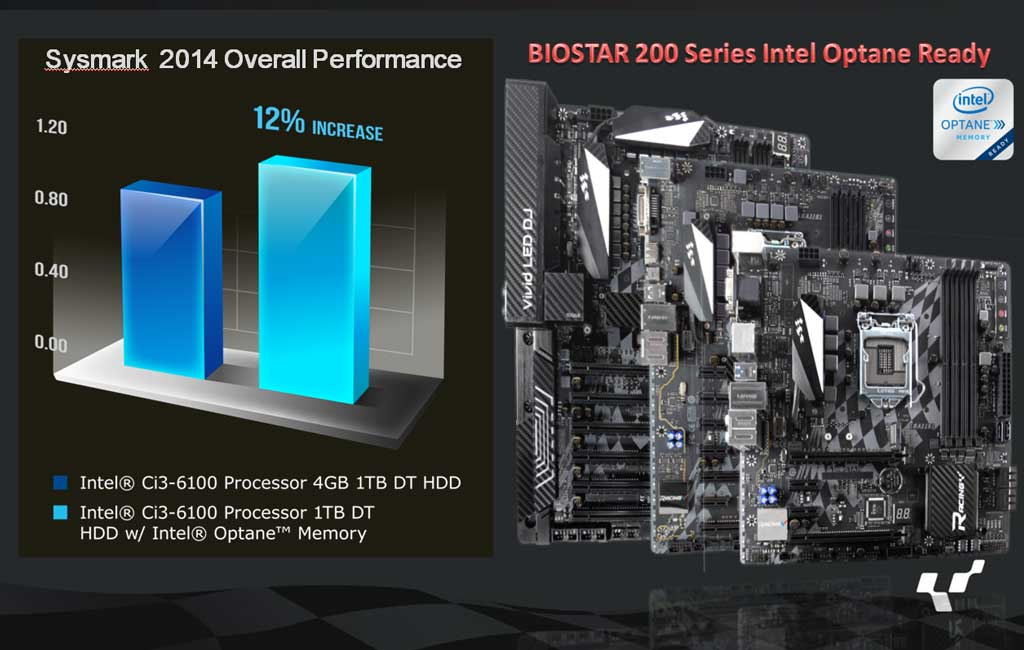 biostar-intel-200-series-_1