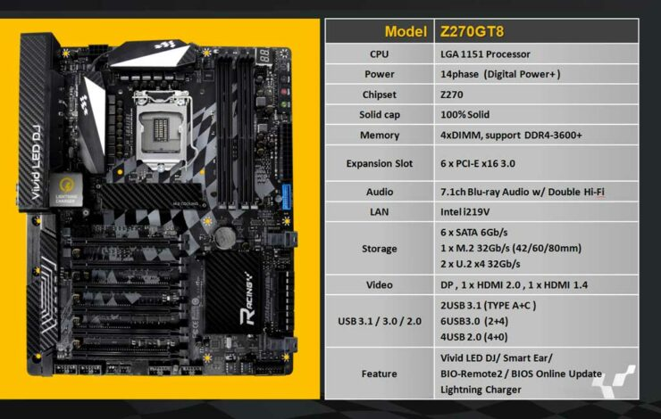 biostar-z270gt8