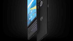 blackberry-2-2