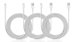 certified-lightning-cable