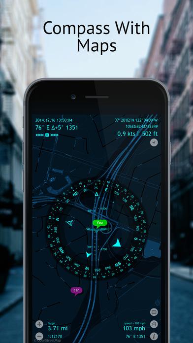 commander-compass-1