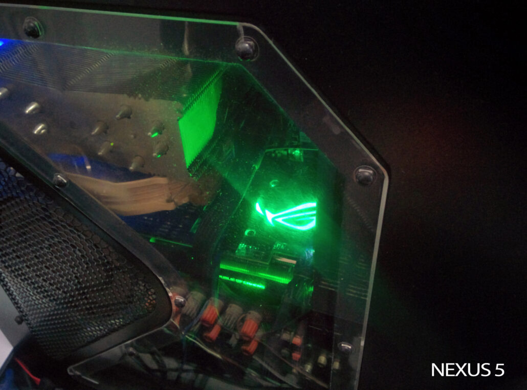 comparison-nexus-5