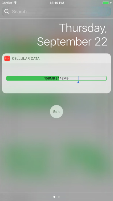 data-widget-2