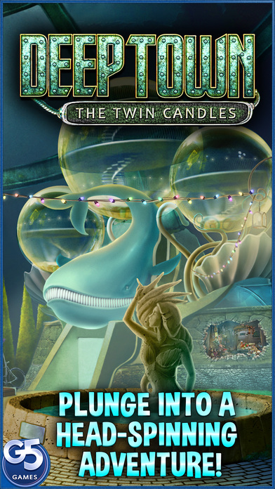 deep-town-the-twin-candles-1