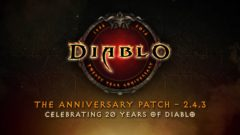 diablo_anniversary_patch
