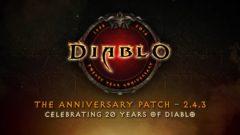 diablo_anniversary_patch