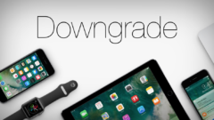 downgrade-ios-10-3-beta-to-ios-10-2-1