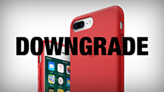 downgrade-ios-10-2-1-to-ios-10-2