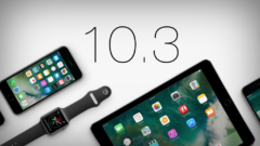 download-ios-10-3-beta