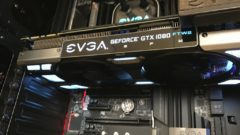 evga-geforce-10-icx-ftw2-sc2-series