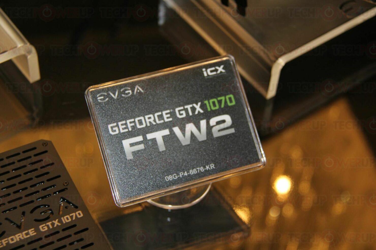evga-geforce-gtx-1070-ftw2_2