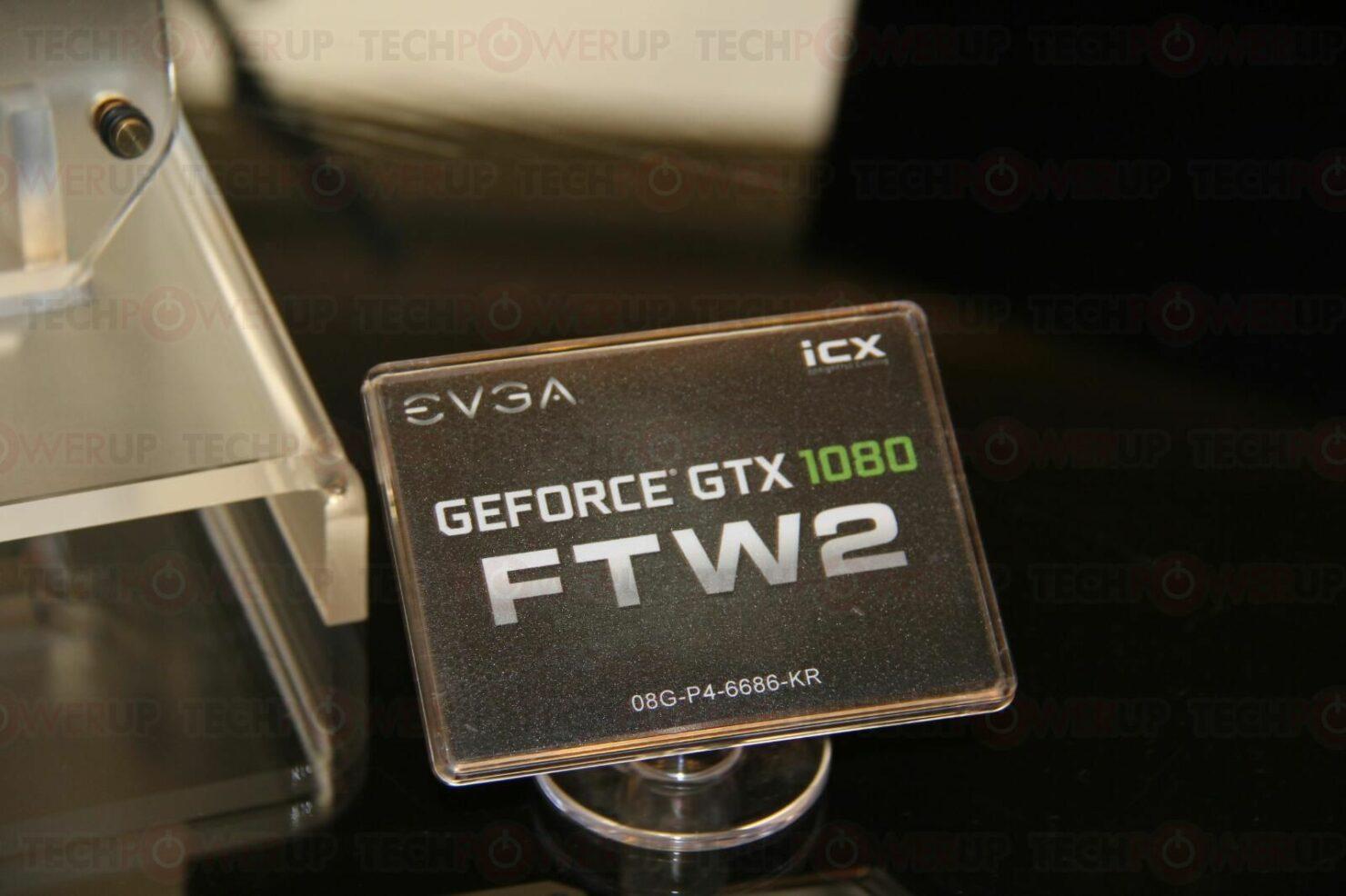 evga-geforce-gtx-1080-ftw2_1