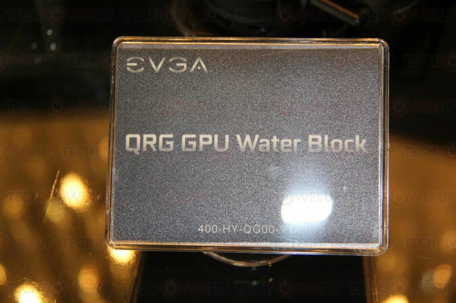 evga-geforce-gtx-1080-qrg-hybrid_4