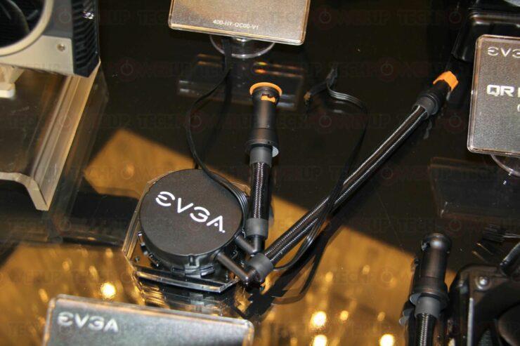 evga-geforce-gtx-1080-qrg-hybrid_5