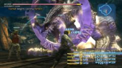 final-fantasy-xii-the-zodiac-age-release-date