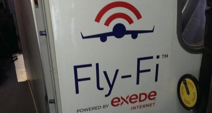 Fly-Fi