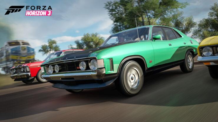 1972-ford-falcon-xa-gt-ho-in-forza-horizon-3-rockstar-car-pack