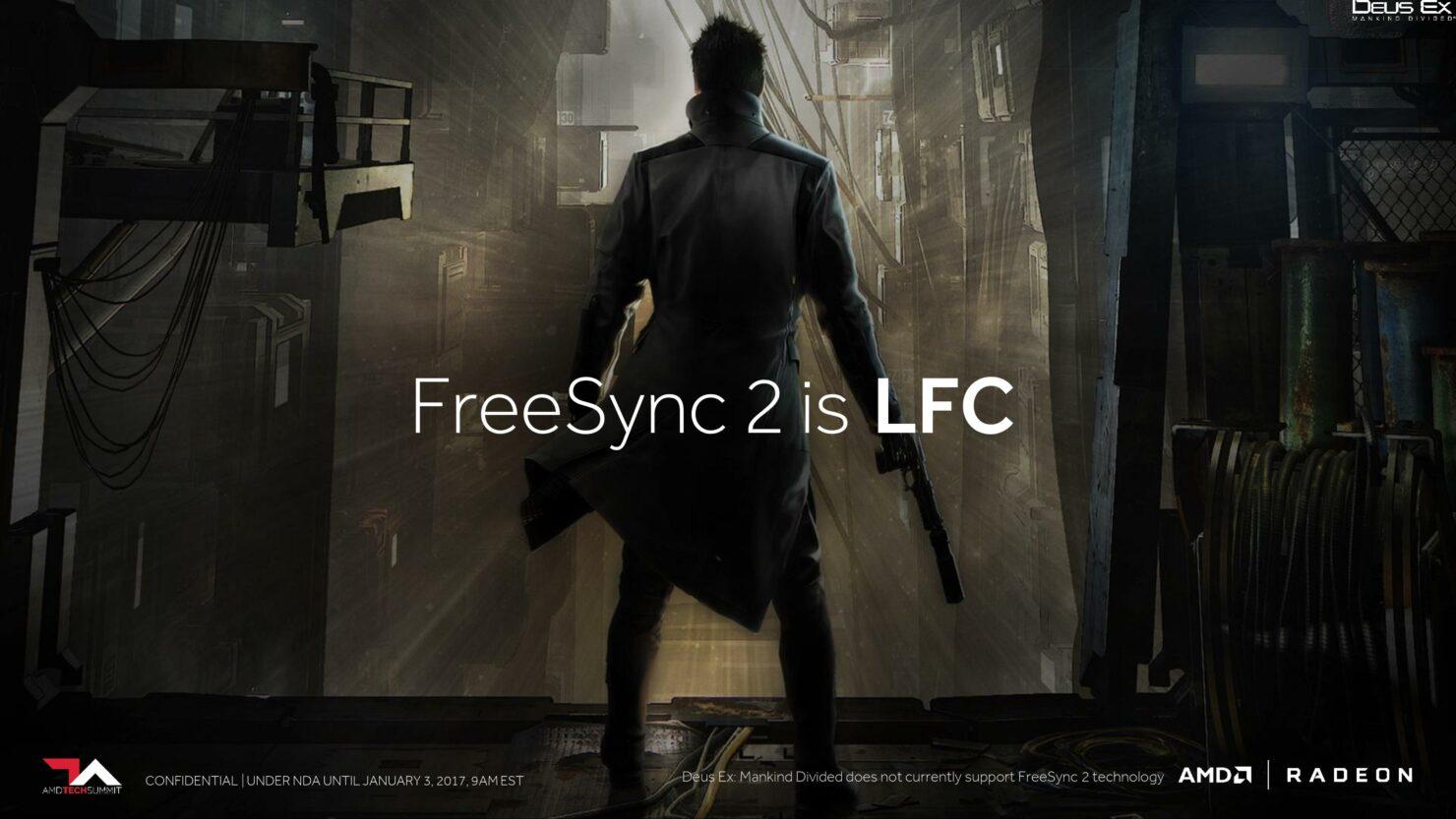 freesync-2-page-27
