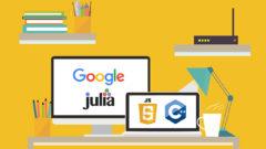full-stack-programmer-bundle