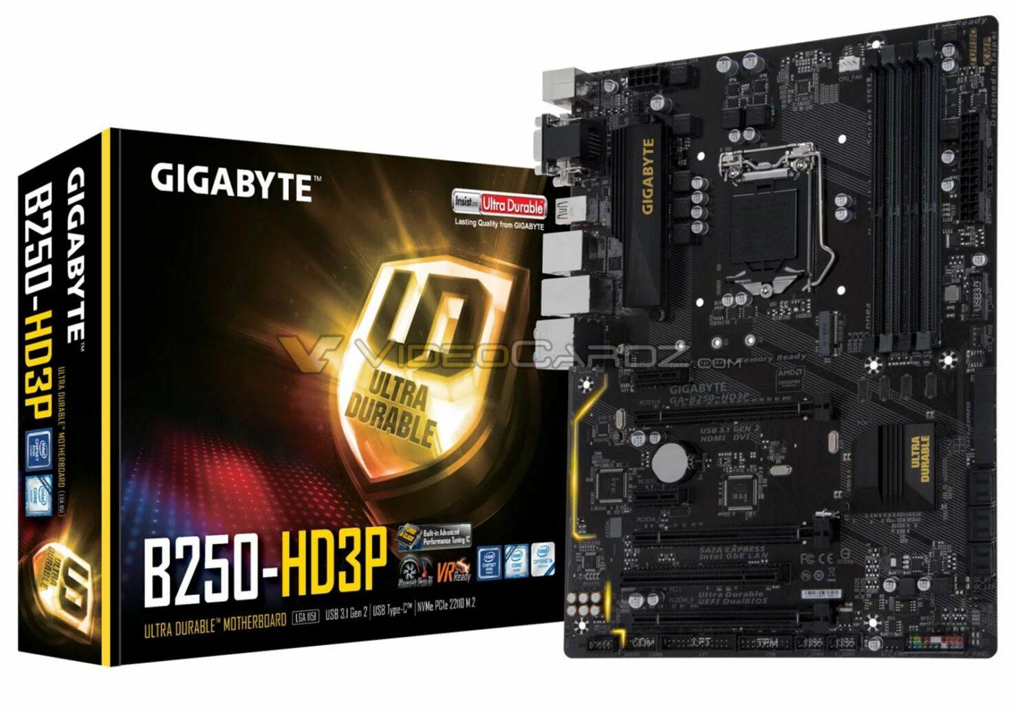 gigabyte-b250-hd3p