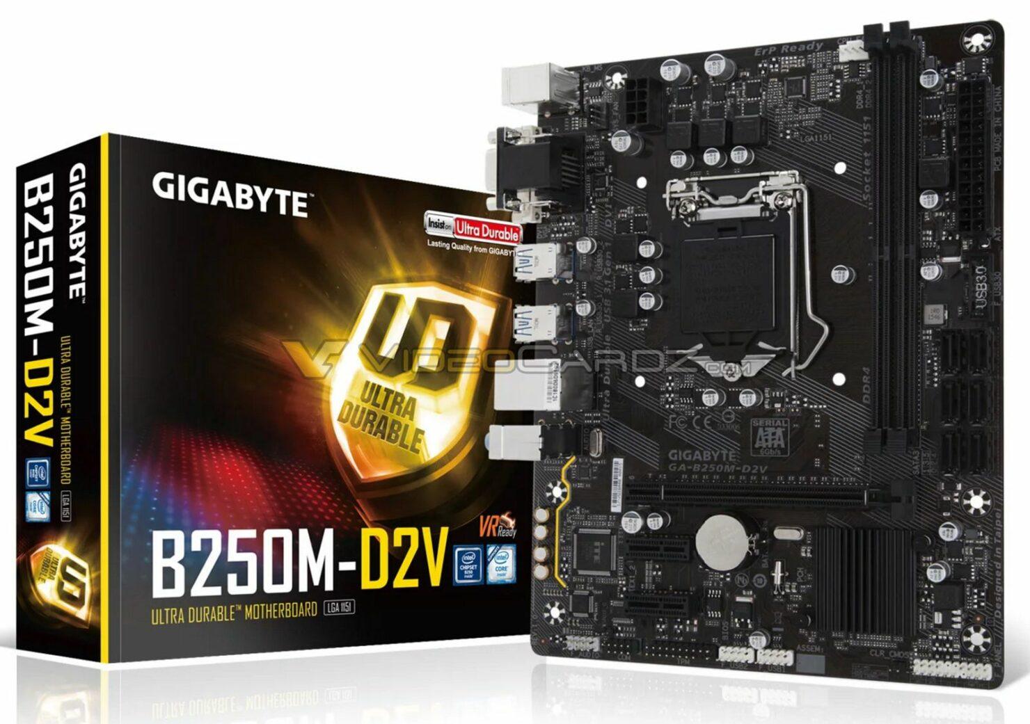 gigabyte-b250m-d2v