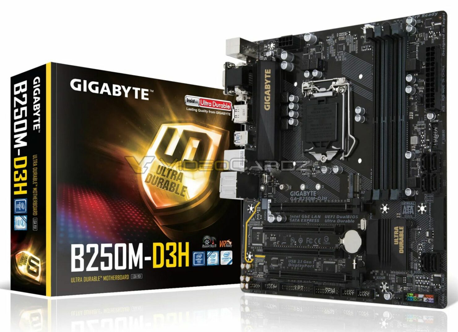 gigabyte-b250m-d3h