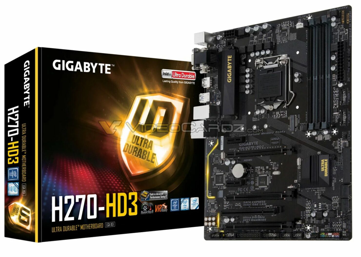 gigabyte-h270-hd3