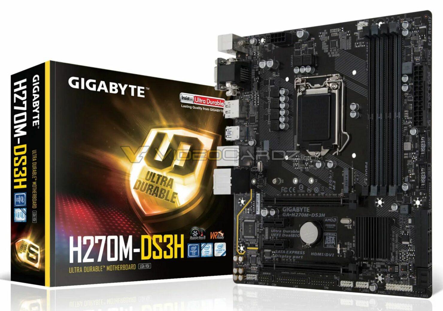 gigabyte-h270m-ds3h