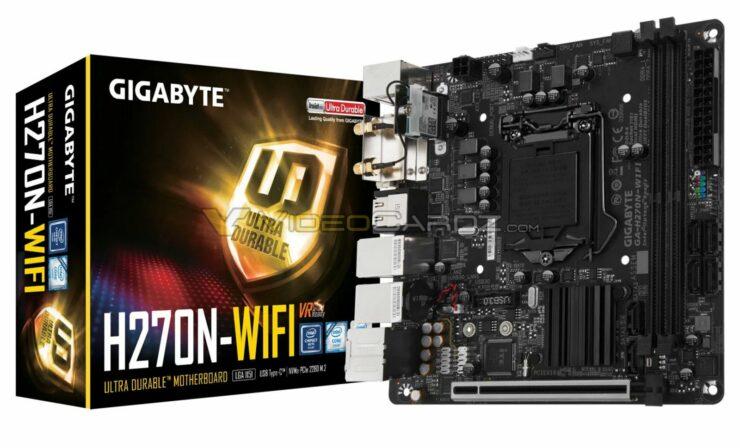 gigabyte-h270n-wifi