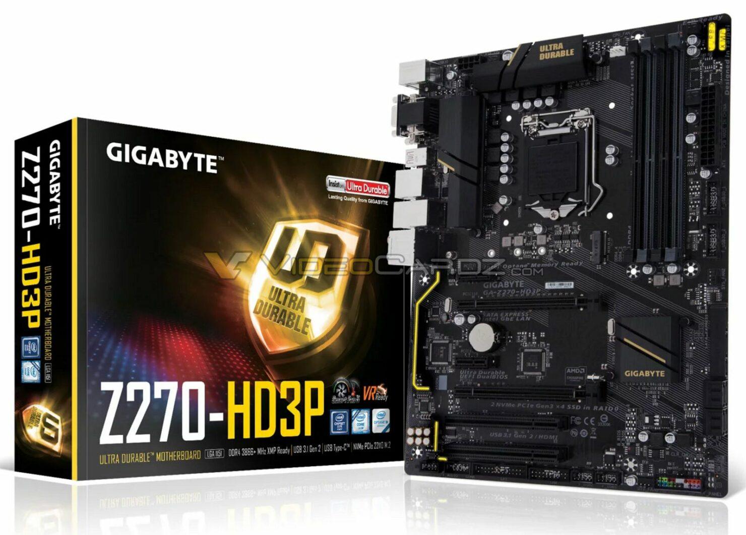 gigabyte-z270-hd3p