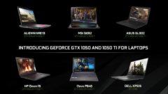 gtx-1050-laptops