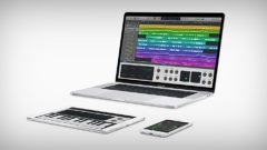 garageband-and-logic-pro-x-updates