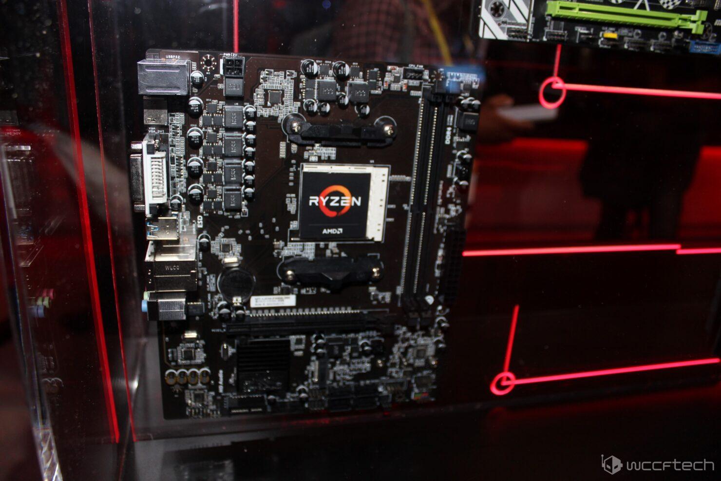 gigabyte-a320m-hd3-custom-2