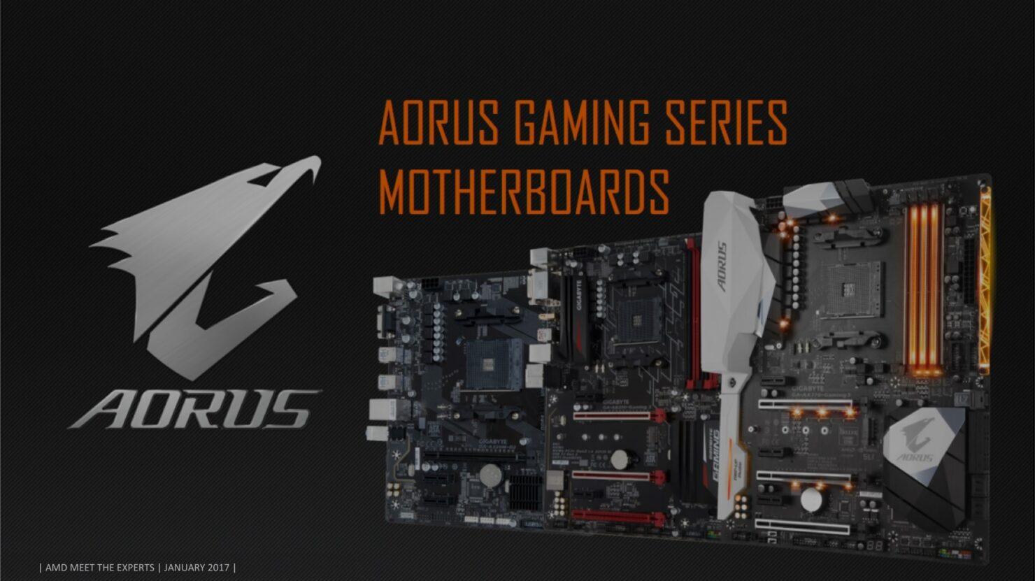 gigabyte-aorus-am4-motherboards_1