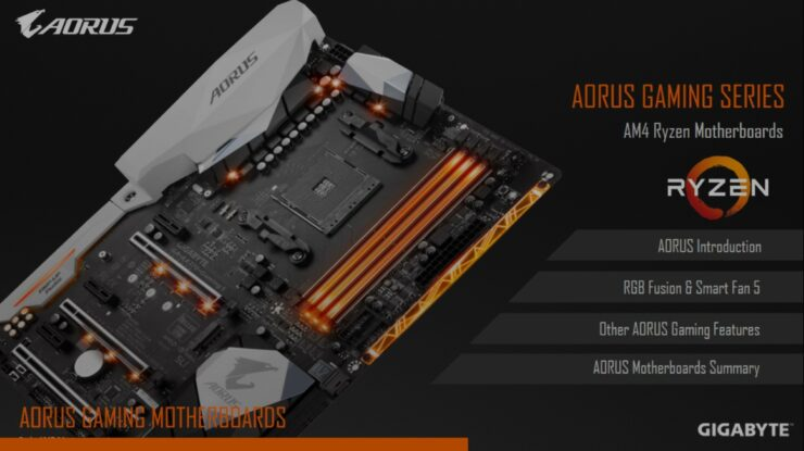 gigabyte-aorus-am4-motherboards_2