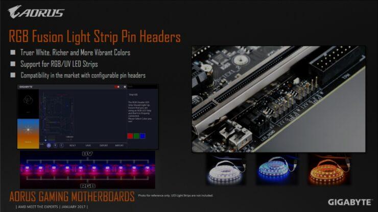 gigabyte-aorus-am4-motherboards_4
