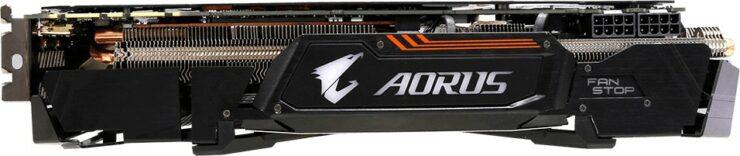 gigabyte-aorus-geforce-gtx-1080-xtreme-edition_3
