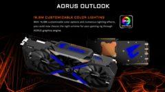 gigabyte-aorus-geforce-gtx-1080-xtreme-edition_7