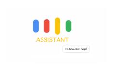 google-assistant-2
