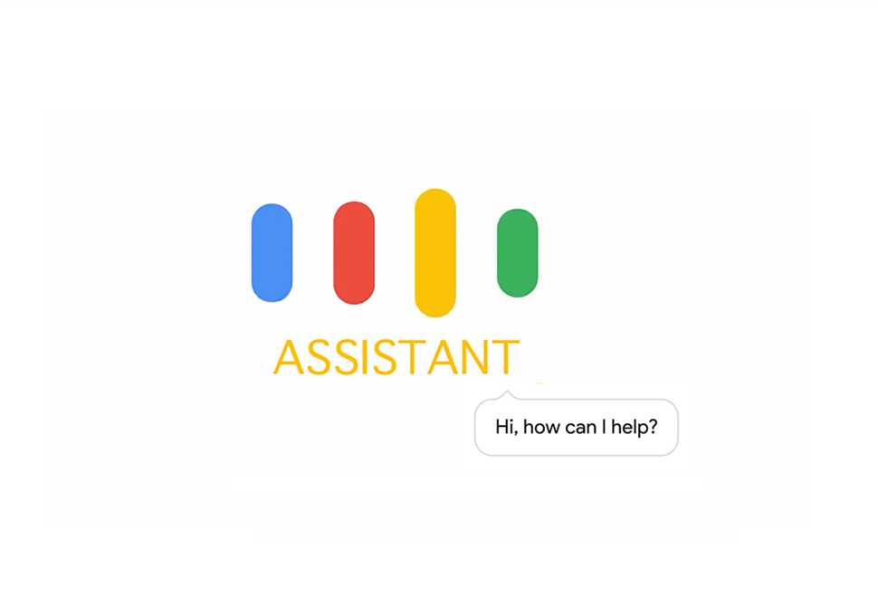 Google Assistant Might Make A Major Move Onto The iPhone