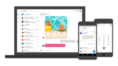 Google Voice Finally Updated for Android, iOS and the Web – Brings Fresh New Features With the Update