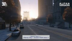 grand-theft-auto-v-liberty-city-mod