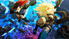 gravity-rush-2-art
