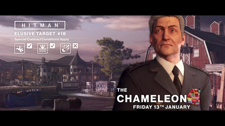 hitman-elusive-targets-the_chameleon_thumbnail-1920x1080-2