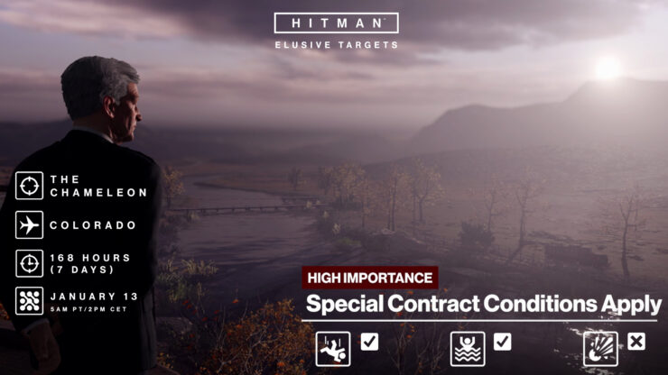 hitman_elusive-targets_the-chameleon_announce-image_1920x1080