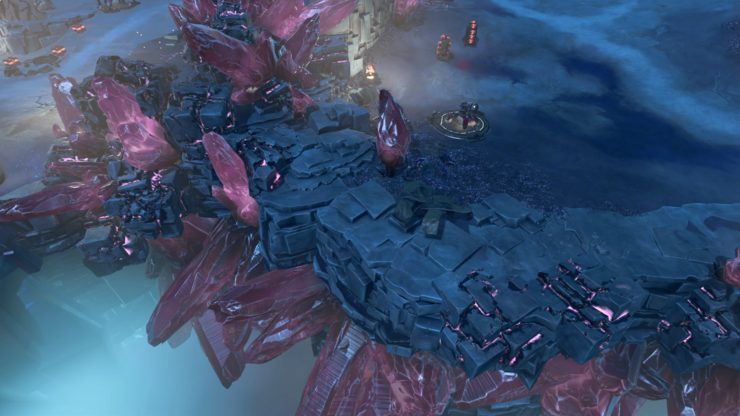 halo-wars-2-campaign-dark-cliffs-2