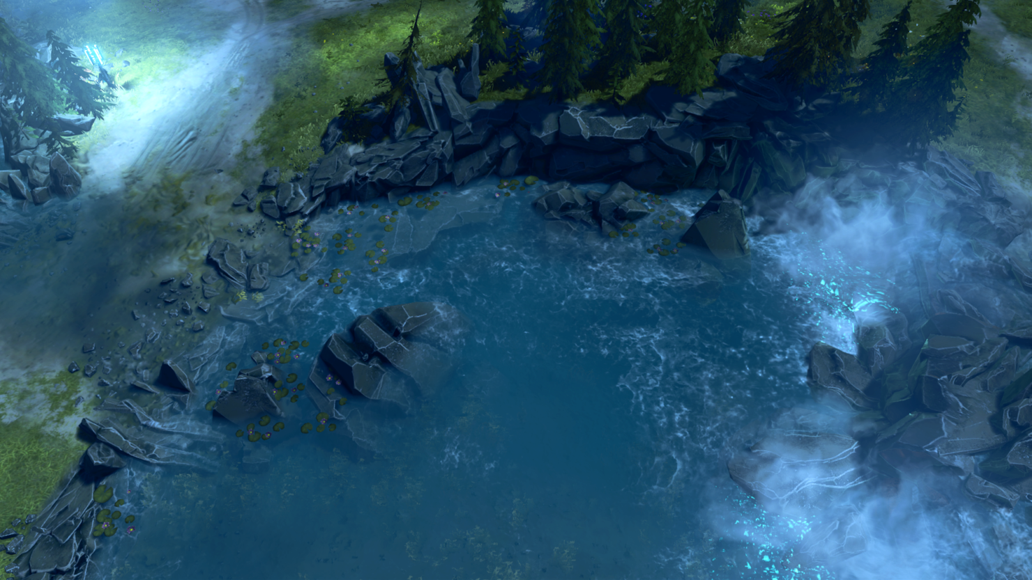 halo-wars-2-multiplayer-watering-hole-2