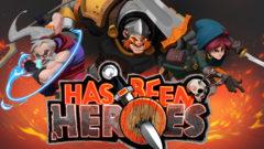 has-been-heroes