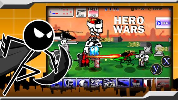 hero-wars-2